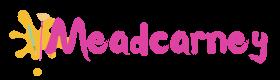Meadcarney